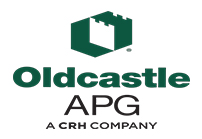 New Industry to Polk County acquires Cedartown Speculative Building