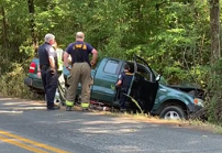 [VIDEO] Charges filed in fatal wreck