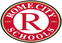 Rome High School SAT Scores Exceed State and National Average