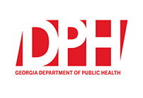 Floyd County Health Department offering both Flu and COVID shots
