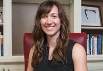Businesswoman Jennifer Strahan announces bid for Congress