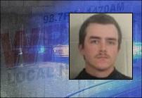 Man charged with statutory rape