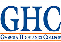 """GHC Healthcare Program ranked """"best affordable"""" in the country"""