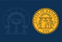 Kemp announces bonus for public safety officials & first responders