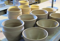 [VIDEO] Tickets for Empty Bowls fundraiser on sale