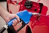 Georgia gas prices increase….Again