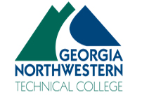 GNTC announces Free Application Week for the spring semester