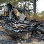 State assisting in fatal Gordon County fire investigation