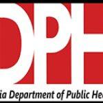 March 26th GA DPH COVID-19 Daily Status Report