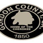 Gordon County Update Regarding COVID-19 March 26, 2020