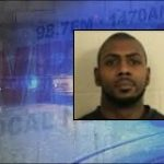More charges filed against a man arrested by the GBI earlier this week