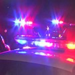 Police respond to shooting at E. Elm Street in Rockmart