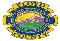 featured image floyd county