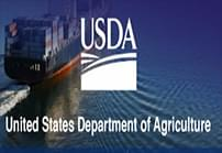 featured USDA AG
