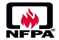 nfpa_logo.5942a119dcb25