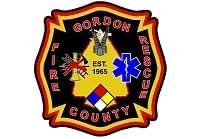gordon fire