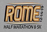 Rome-Half-2019-Logo-11