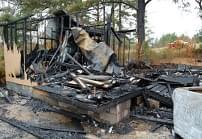 fatal gordon fire