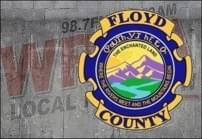 floyd-county-banner-resized