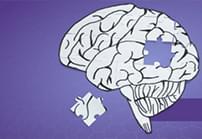 featured brain