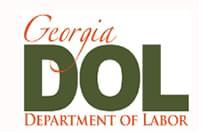 GDOL featured image