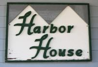 featured harbor house