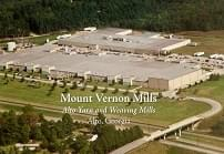 MT-VERNON-MILLS-ALTO-PLANT