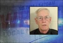 Man sentenced to prison for vehicular homicide