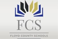 featured floyd schools