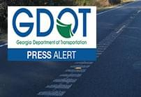 featured-road-GDOT1