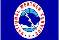 featured Nation Weather Service