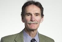 Dr. Gary Voccio (km)
