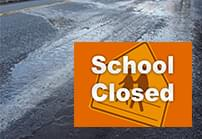 featured-schools-closed1