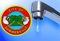 featured-summerville-water-advisery3