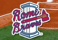 FEATURED IMAGE ROME BRAVES 202x139