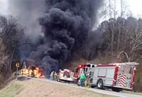 featured image weis radio wreck