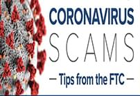 featured-Scams-COVID191