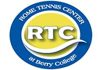 featured-Berry-tennis1