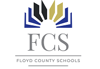 Update Floyd County Schools calendar