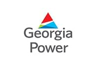 featured GA Power