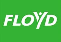 FLoyd Featured