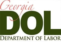 featured GA DOL