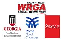 [VIDEO] Local Business COVID-19 Resources and SBA Loans Information – WRGA First News Joint Business Interview