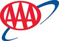 featured AAA