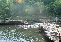Little-Falls-DSC09096