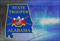 alabama state patrol1