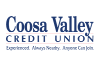 COOSA-VALLEY-CREDIT-UNION