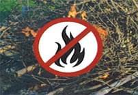 featured burn ban