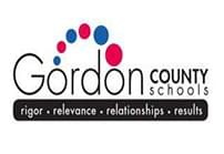 featured-gordon-county-schools1