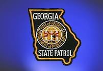 featured-GA-state-patrol2